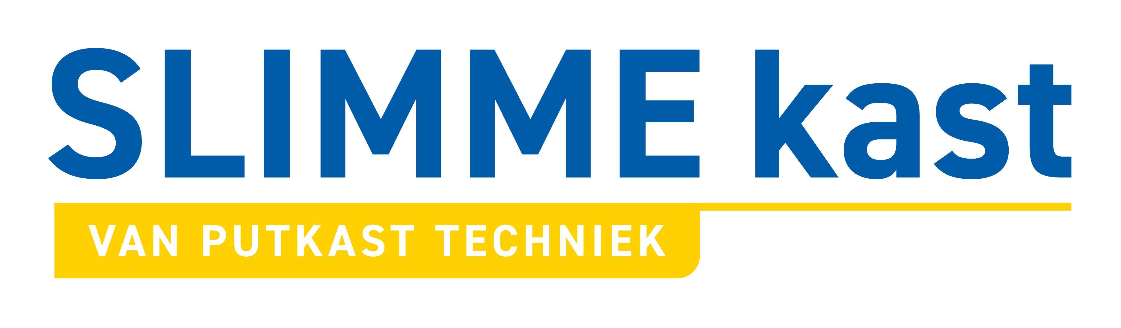 SLIMMEkast.nl